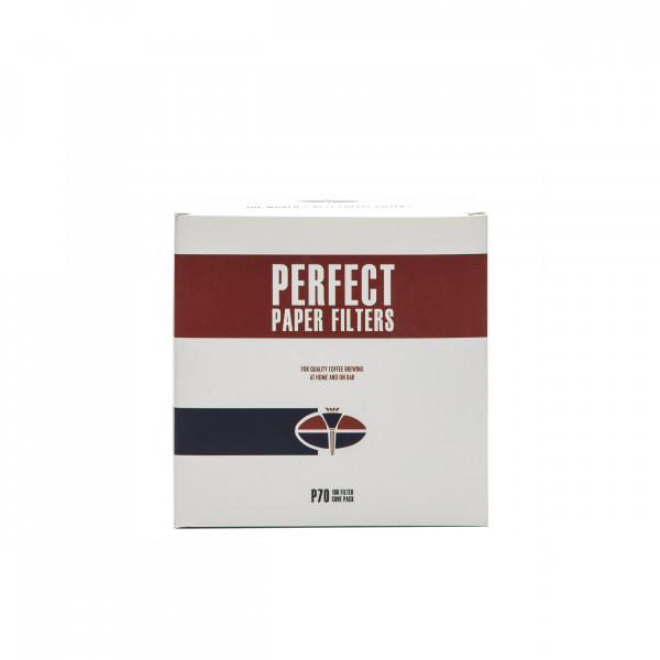 Perfect Filter Papers P70/Phoenix70