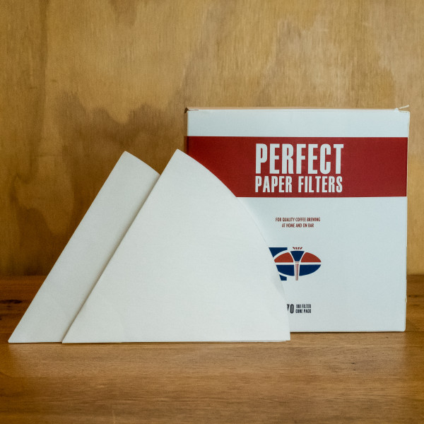 Perfect Filter Papers C70/Phoenix70